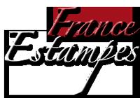 France Estampes